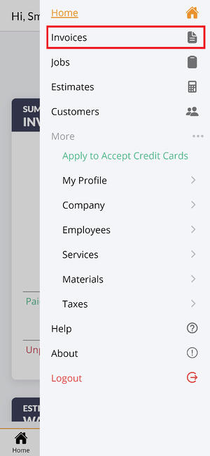 Main_Menu_Slider_Select_Invoices