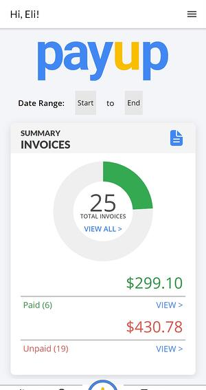 home-dashboard-for-admins
