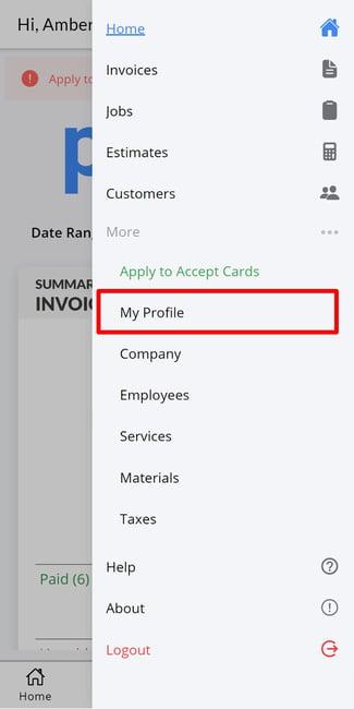 menu-drawer-highlighting-my-profile-link