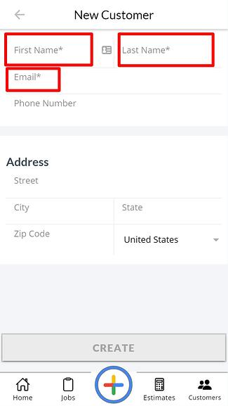 new-customer-with-required-fields