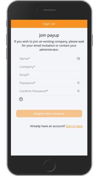 register-new-company-fields