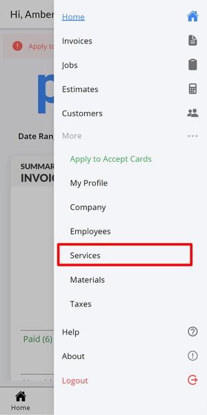 service-in-menu-drawer