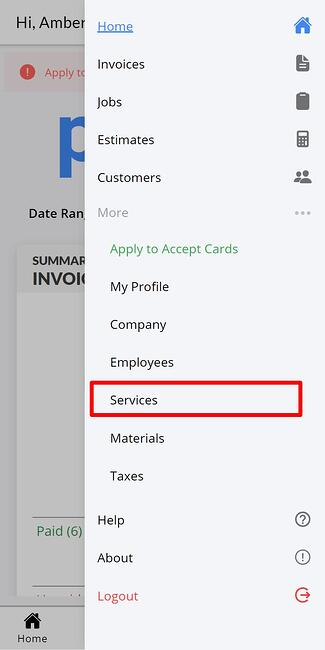 service-in-menu-drawer
